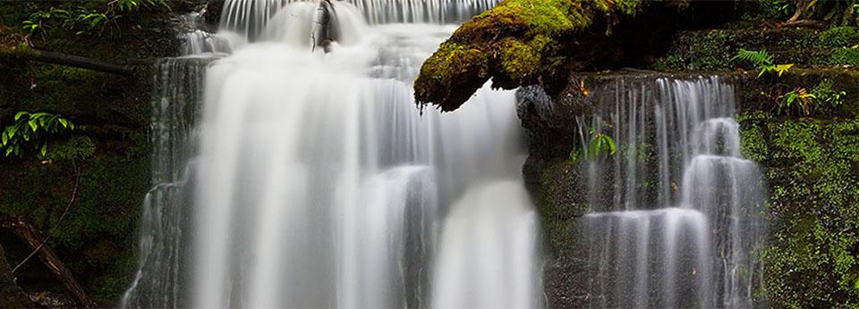 Strickland_Falls_Shadows_Lifted-960x346