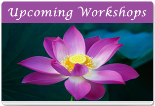 Teachings of the Masters Workshops & Programs